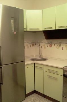 Люберцы, 1-но комнатная квартира, ул. Кирова д.9 к1, 5600000 руб.