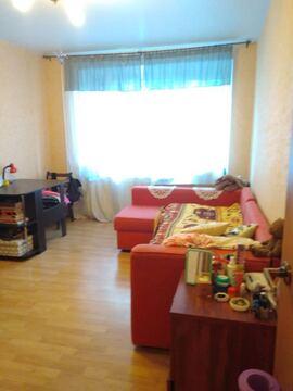 Химки, 1-но комнатная квартира, ул. Зеленая д.14, 4100000 руб.
