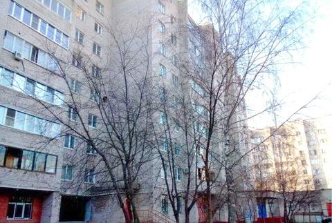 1-комнатная квартира Коломна пр-т Кирова,49. Улучшенная.Кирпич.