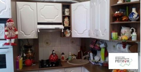 Апрелевка, 3-х комнатная квартира, ул. Пойденко д.2, 4400000 руб.