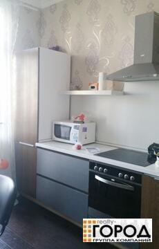 Аренда офиса в Куркино, 6560 руб.
