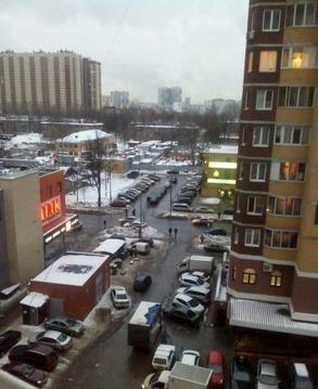 Королев ул Ленина дом 25 а