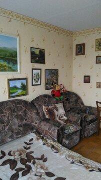 Тихий, уютный московский двор ждет Вас