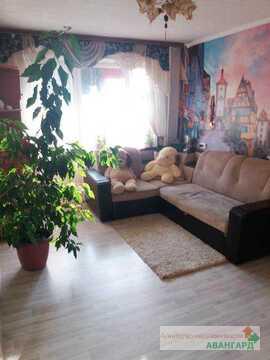 Продается квартира, Ногинск, 49.1м2