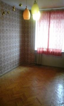 Черноголовка, 2-х комнатная квартира, ул. Центральная д.8, 3050000 руб.