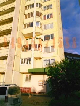 1-комн. квартира в Балашихе 44 кв.м