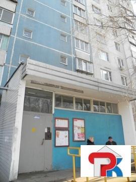 Продается Четырехкомн. кв. г.Москва, Паромная ул, 7к2