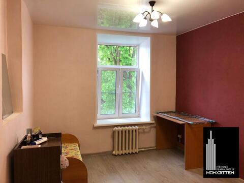 Продажа комнаты на ул. Ленина