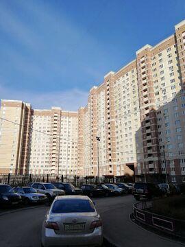 Продаётся 1-комнатная квартира в монолитно-кирпичном доме в Кузнечиках