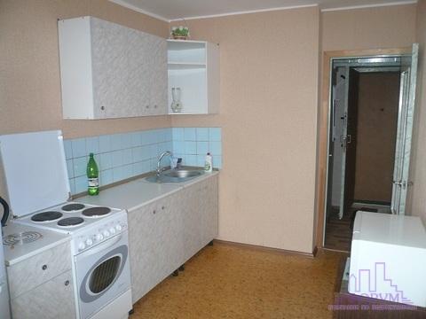 1 квартира Королев ул.50 Лет влксм д.4в. Обычная с мебелью и техникой.