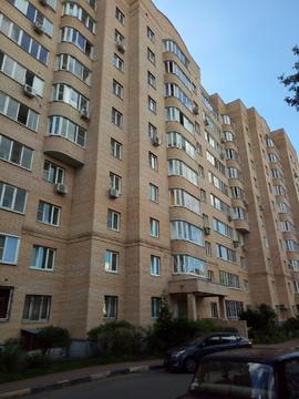 Продаю 2-х комнатную квартиру в Домодедово
