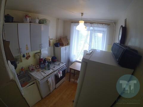 Продается 2-к квартира в Южном