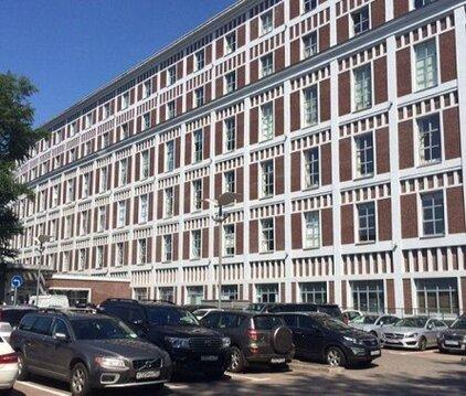 Продажа офиса 71 кв.м., 17040000 руб.