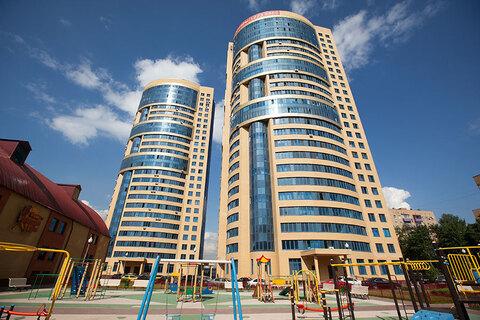 Реутов, 1-но комнатная квартира, ул. Лесная д.11, 7200000 руб.