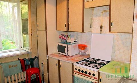 Королев, 2-х комнатная квартира, ул. Суворова д.15, 2800000 руб.