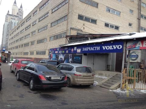 Продам теплый гараж м. Славянский бульвар
