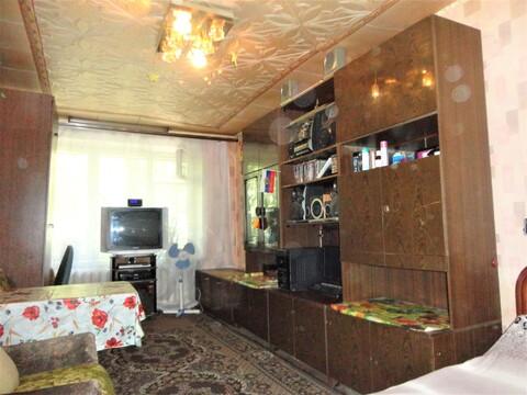 Продается однокомнатная квартира в центре Серпухова