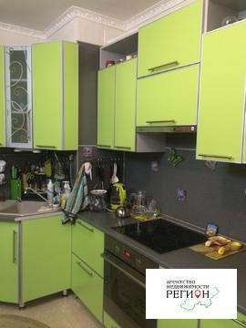 Наро-Фоминск, 3-х комнатная квартира, ул. Маршала Жукова д.24, 5500000 руб.