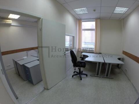 Сдается офис 22м2 - 2 комнаты в Реутове у ж.д!