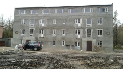 Предлагаются Гостиница в 3 эт. здании, общей площадью 733 кв. м. в г. .