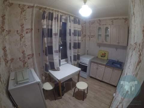 Сдается 2-к квартира в Южном мкр-не