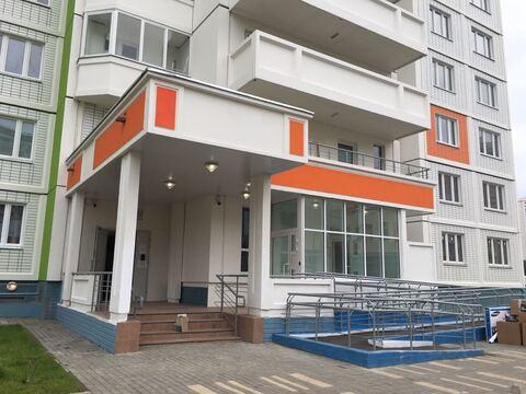 Химки, 2-х комнатная квартира, ул. Родионова д.5, 6400000 руб.