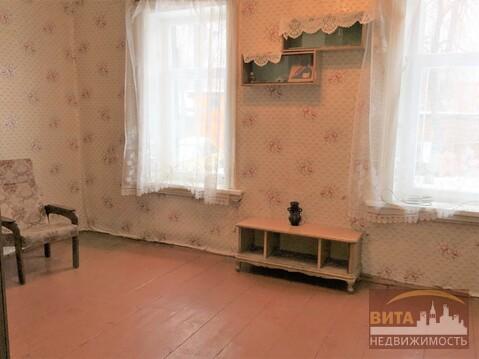 Купить квартиру в Ильинском Погосте