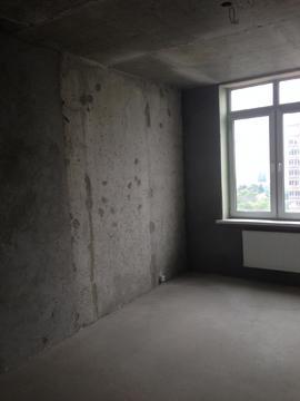 Продается просторная 1-комнатная квартира МО г. Мытищи ул. Колпакова