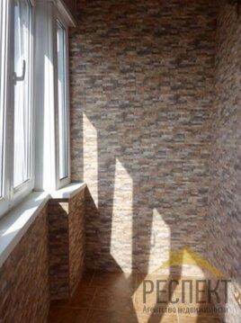 Продаётся 2-комнатная квартира по адресу Лухмановская 17к1