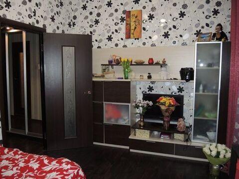 Продам трехкомнатную (3-комн.) квартиру, Каменка ул, 2005, Зеленогр.