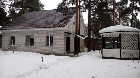 Продаю Долю дома в г. Раменское, ул. Полярная