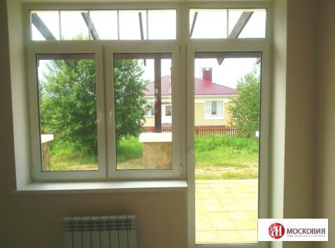 Продается дом 177 м2 в Новой Москве, 30 км по Киевскому/ Калужскому ш., 9850000 руб.