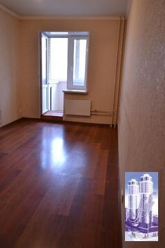 1-комнатная квартира в г. Домодедово