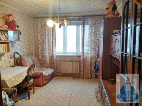 Предлагаем к продаже замечательную 2-к квартиру