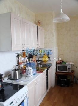 Продается просторная 2-х комнатная квартира-распашонка. Сделан космет