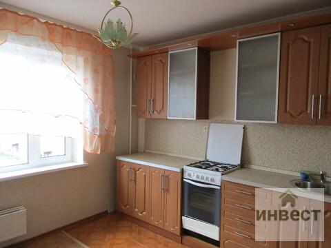 Продается 3-ех комнатная квартира, Наро-Фоминский район, п. Атепцево