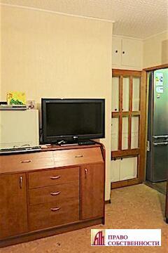 3-комнатная квартира, г. Жуковский, ул. Комсомольская