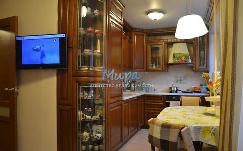 Теплая шикарная трехкомнатная квартира с качественным дизайнерским ре