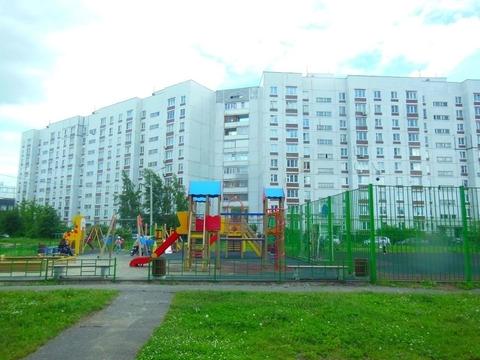 Продается 1-я кв-ра в Ногинск г, Декабристов ул, 3а