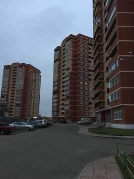 Чехов, 1-но комнатная квартира, ул. Вишневая д.3, 2700000 руб.