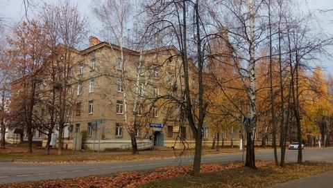 Рошаль, 3-х комнатная квартира, ул. Ф.Энгельса д.45 к4, 1750000 руб.