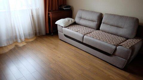 Одинцово, 2-х комнатная квартира, ул. Говорова д.14, 5999000 руб.
