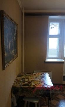 Продается 1 комнатная квартира м. Алтуфьево