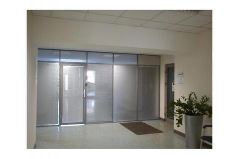 Сдается Офисное помещение 53м2 Савеловская