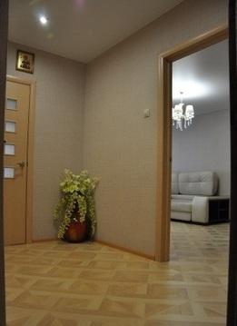 1-комнатная, Маршала Жукова 14