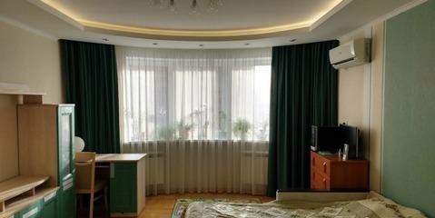 Люберцы, 2-х комнатная квартира, Октябрьский пр-кт. д.1, 9400000 руб.