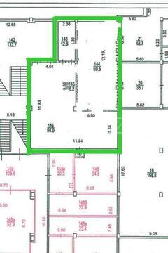 Большое помещение (можно арендовать частями).