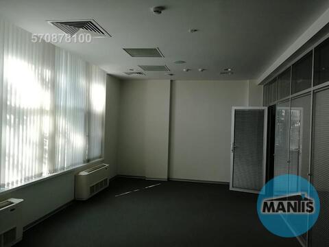 Сдается офисное помещение блок из 4 кабинетов, с хорошим ремонтом, сто