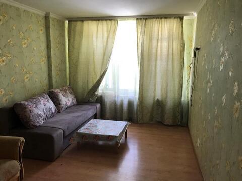 2х комнатная квартира в Литвиново