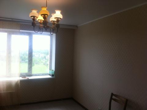 2-х комнатная квартира 52 м2 на 8-м этаже в г. Фрязино